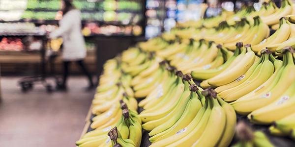 bananas-groceries